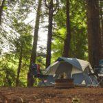 初心者でも秋キャンプは楽しめる‼︎関西のおすすめキャンプ場は⁉︎