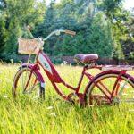 ポタリングってなに?自転車に乗ってゆるゆるお散歩に出かけよう!