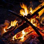 直火禁止のキャンプ場が急増中!?キャンプを楽しむための最低ルール